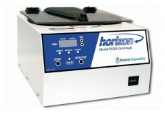 Drucker™ Horizon 653 Series Centrifuge