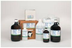 Water, USP/EP Purified, Ricca Chemical