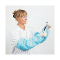 Fisherbrand™ Protective Polyethylene Sleeve Covers