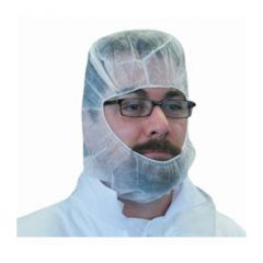 Keystone™ Polypropylene Hoods