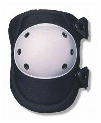 Ergodyne™ ProFlex™ Hard-Cap Knee Pads