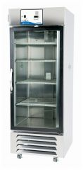 Fisherbrand™ Isotemp™ General-Purpose Series Chromatography Refrigerators: 38 cu. ft.