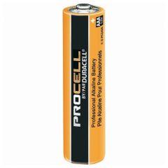Bulbtronics™ Duracell™ Procell™ Alkaline AAA Batteries