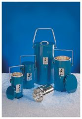Fisherbrand™ Dewar Flasks