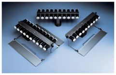 Labconco™ Freeze Dry Manifolds, 4-Port