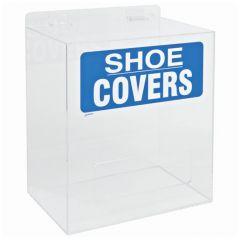 Brady™ Shoe Cover Dispenser