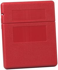 Justrite™ Document Storage Boxes