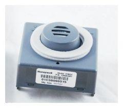 Honeywell Analytics™ E3Point Sensor Cartridges