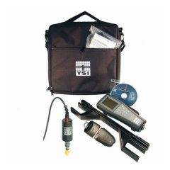 YSI™ Pro Plus Handheld Multiparameter Instrument