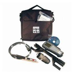 YSI™ ProODO™ Lab Kit