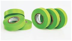 Bel-Art™ SP Scienceware™ Write-On™ Paper Label Tapes