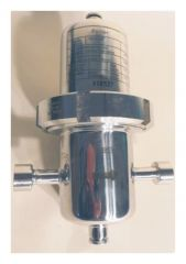 Kinematica HMC Vertical Autoclave Air Filters