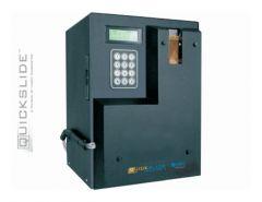Hardy Diagnostics™ QuickSlide™ GramPRO 1 Automated Gram Stain Instrument