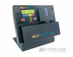 Hardy Diagnostics™ QuickSlide™ HemaPRO Automated Hematology Stain Instrument