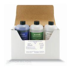 Hardy Diagnostics™ QuickSlide™ HemaPRO Reagents Kit