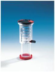 BrandTech™ BRAND™ seripettor™ Pump Assembly