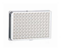 Greiner Bio-One LUMITRAC™ and FLUOTRAC™ Binding 96-Well Polystyrene Microplates