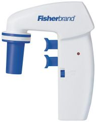 Fisherbrand™ Motorized Pipet Fillers/Dispensers