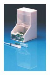 Mitchell Plastics Dispensing Bins