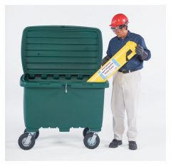 Youngstown Barrel & Drum Ultra-Utility Box™