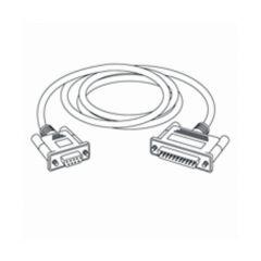 Mettler Toledo™ V20 Karl Fischer™ Titrator Interface Cables