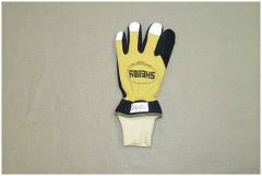 Shelby™ Structural Direct Grip Gloves