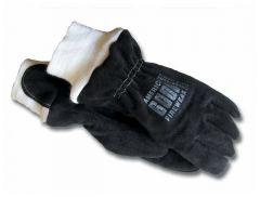 Honeywell™ Gloves