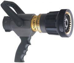 Akron Brass™ SaberJet Firefighting Nozzle with Pistol Grip (DSO)