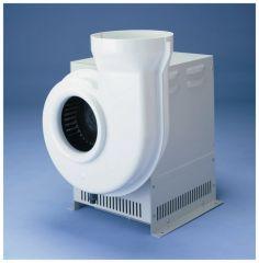 Labconco™ PVC Motor Blowers