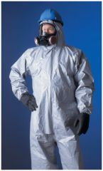 DuPont™ Tychem™ 6000 Coveralls