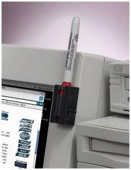 Bel-Art™ SP Scienceware™ Captor™ Pen Holder