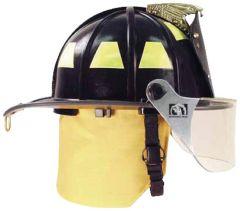 Honeywell™ Ben 2 Plus Structural Helmets