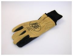 Shelby™ FDP™ Leather Gloves