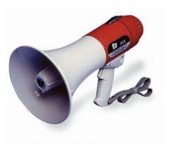 Federal Signal Portable Loud Speakers