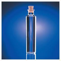 DWK Life Sciences Wheaton™ Clear Oil Sample Bottle