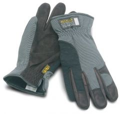 CMC Rescue™ Riggers Gloves