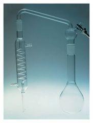PYREX™ Distillation Assembly