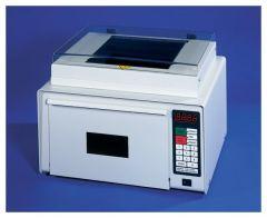 UVP TL-2000 Translinker