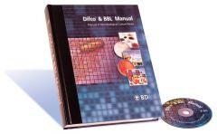 BD Difco™ & BBL™ Manual (Second Edition)
