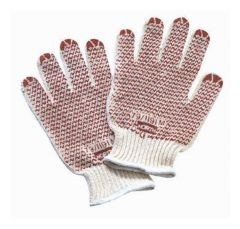 Honeywell™ North™ Grip N™ Nitrile Gloves