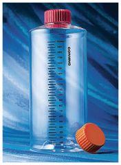 Corning™ Polystyrene Roller Bottles