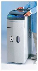 Labconco™ CentriVap™ Mobile Systems