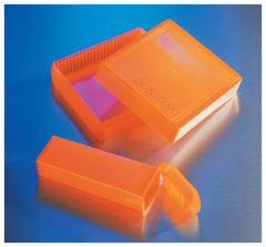Corning™ Microarray Slide Holders