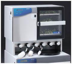 Labconco™ FreeZone™ Bulk Tray Dryers
