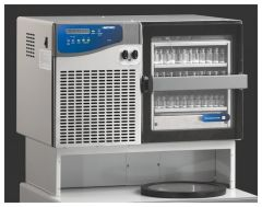 Labconco™ Stoppering Tray Dryers for FreeZone™ Freeze-Dry Systems