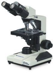 Fisherbrand™ Micromaster™ II Microscopes