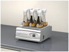 Eppendorf™ Scientific Excella™ E1/E2 Benchtop Open-Air Shakers
