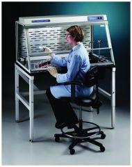 Labconco™ Protector™ Workstation