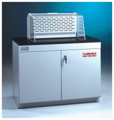 Labconco™ Benchtop Fume Adsorbers