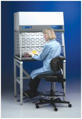 Labconco™ Purifier™ Class I Safety Enclosure
